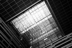 CalTrans Building | DTLA