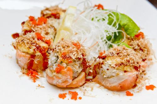 052_nuka-sushi-restaurant-haiku_by-Sean-Hower_mauitime