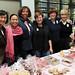 CBABC Annual Breast Cancer Bake and Raffle