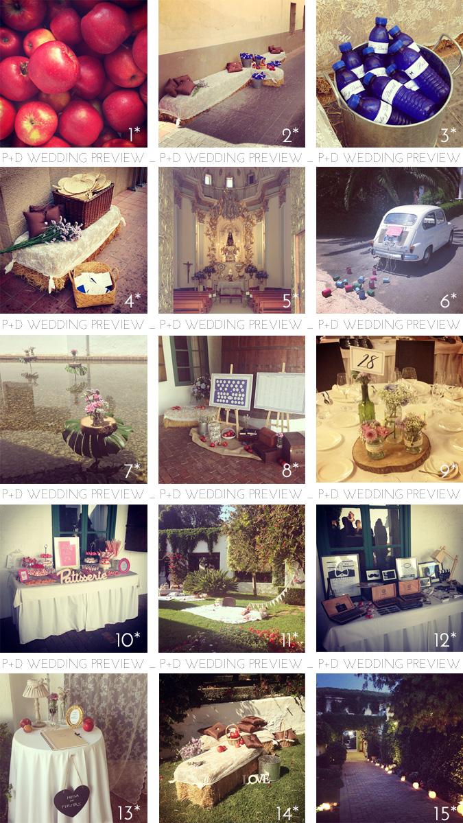 P+D wedding preview photos-5960-macarenagea