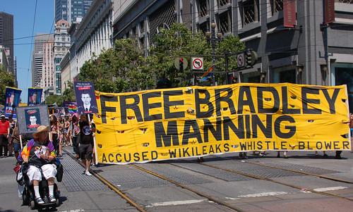 free bradley manning banner.jpg