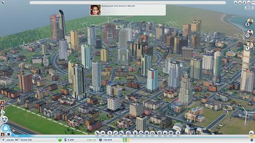 SimCity 2013-07-02 11-58-09-46