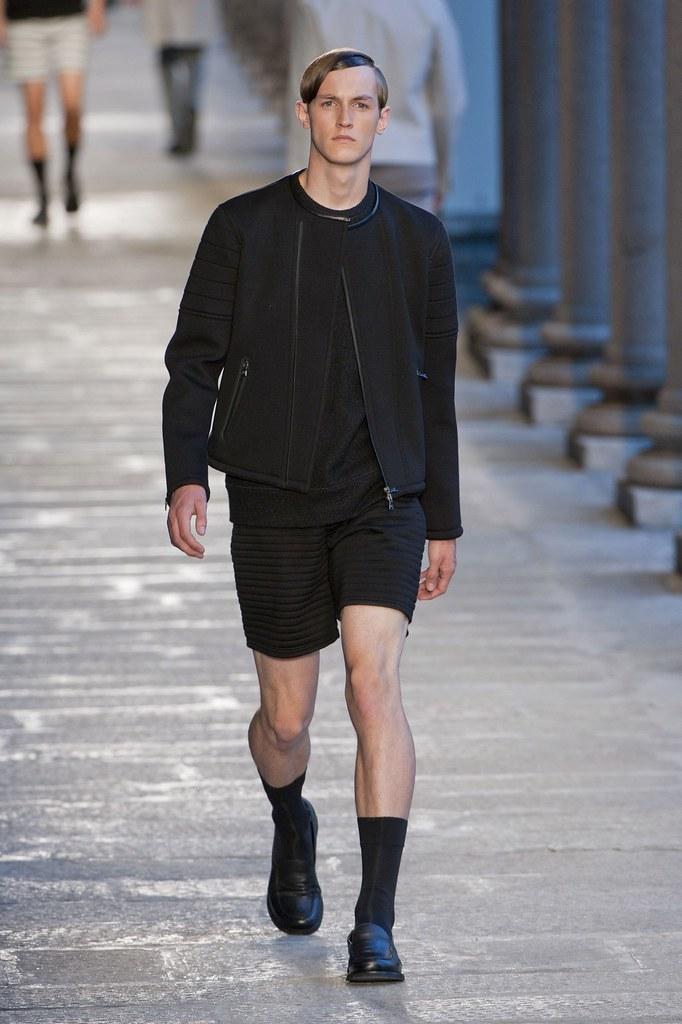 SS14 Milan Neil Barrett021_Rutger Schoone(fashionising.com)