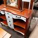 Italian furniture stock