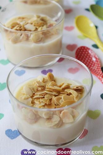 Crema de chirimoya www.cocinandoentreolivos (17)