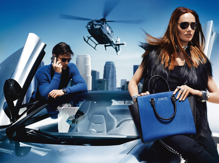 Michael-Kors-Fall-Winter-2013-Full-Campaign-06