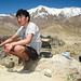 Our Ladakhi Trekking Guide, Markha Valley Trek - Ladakh, India