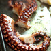 octopus by David Lebovitz