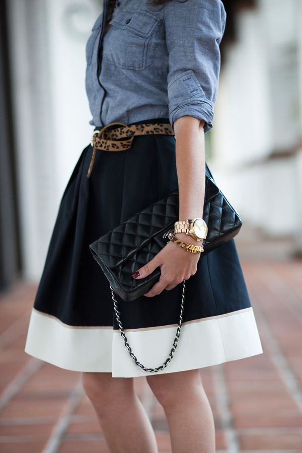 chambray-leopard-full-skirt-8