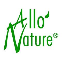 Allo'Nature