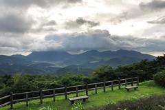 Jakoshi view spot