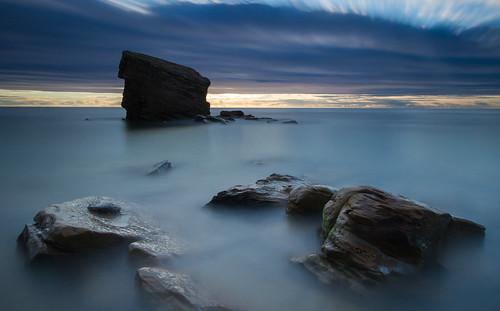 longexposure sea flickr canon7d absolutelystunningscapes bigstopper leebigstopper ellieslion
