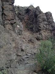 27 Jul 2013 - Table Top Coors Rock Hike (2)