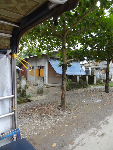 asia burma august tourist tropical myanmar rickshaw haan phaan