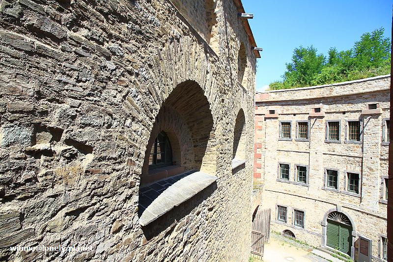 Koblenz_7D (11)