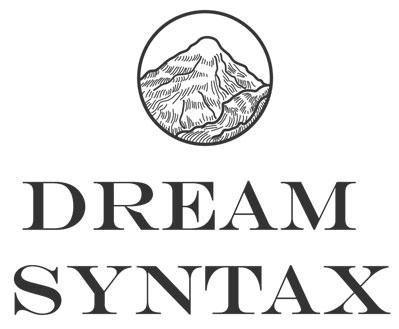 dreamsyntax_title
