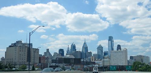 Philadelphia-19