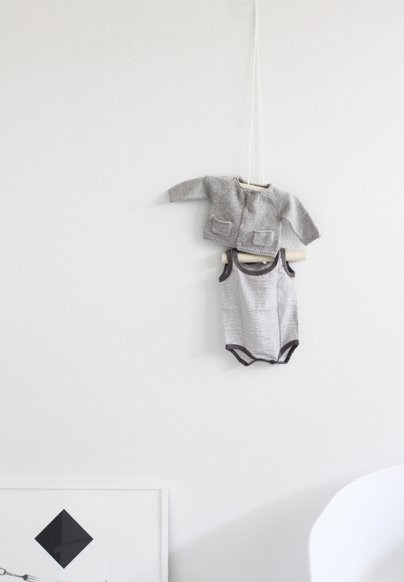 Diy Hanger by Amm Blog