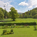 CKD Galbraith offer unique small estate with handsome Georgian house set amidst landscaped gardens with stabling, fishings and grazing land by Elite Ayrshire Business Circle