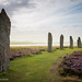 Ring of Brodgar by gms