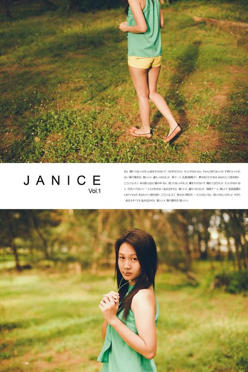 Janice6