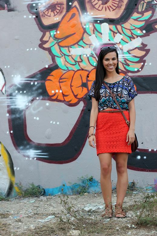 austin texas style blogger, austin fashion blogger, austin texas fashion blog