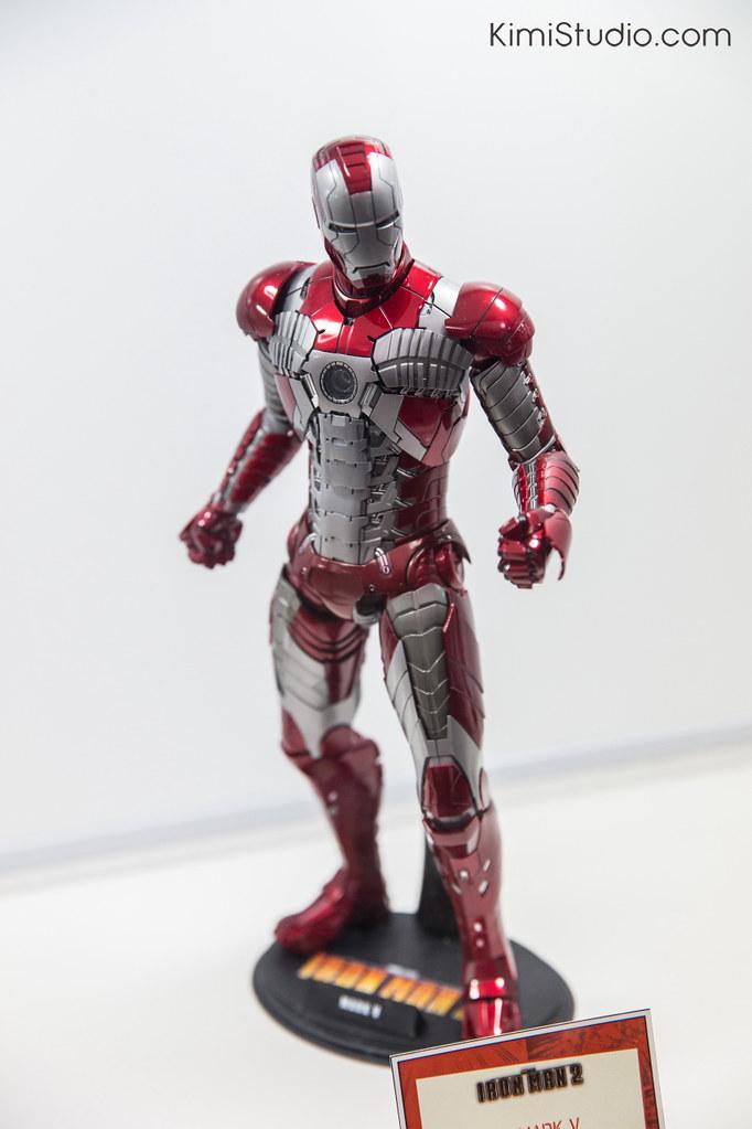 2013.08.12 Iron Man-118