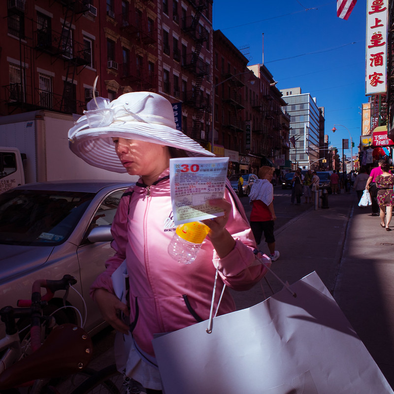 chinatown_nyc_m_kobal_010
