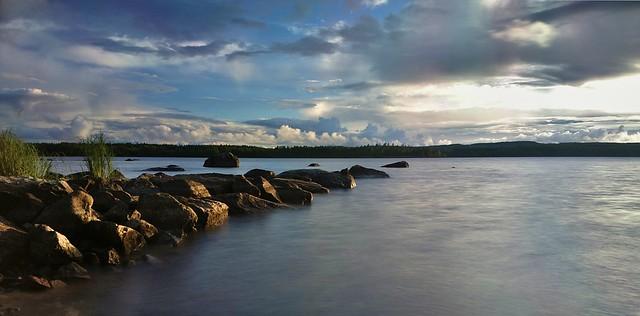 Viekijärvi