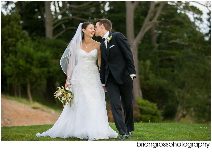BlakeAndSarah_Wedding_BrianGrossPhotography-220