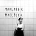 Small photo of MAALBEEK