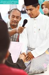 KhaiFatheenNikah_06ii