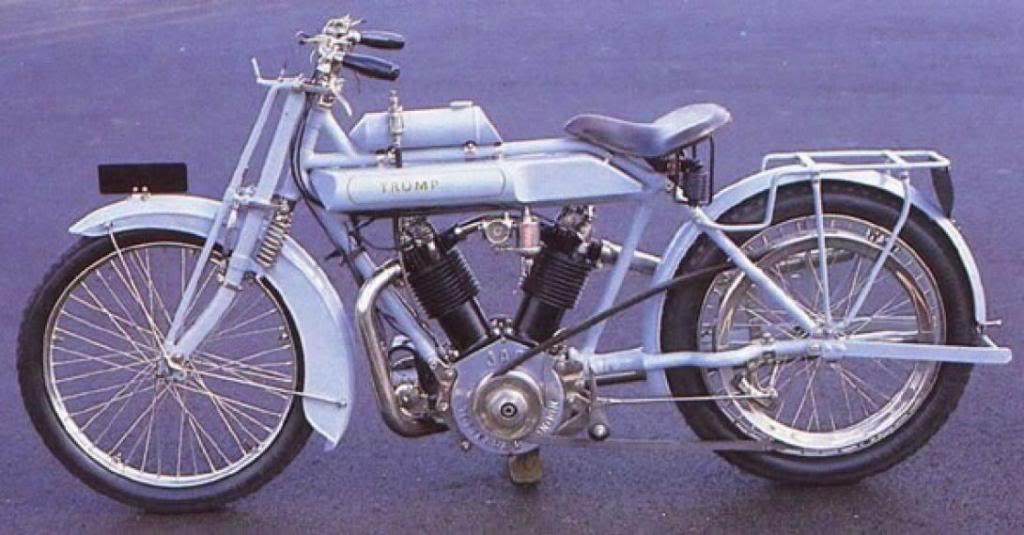 trump-jap-v-twin-1090x570
