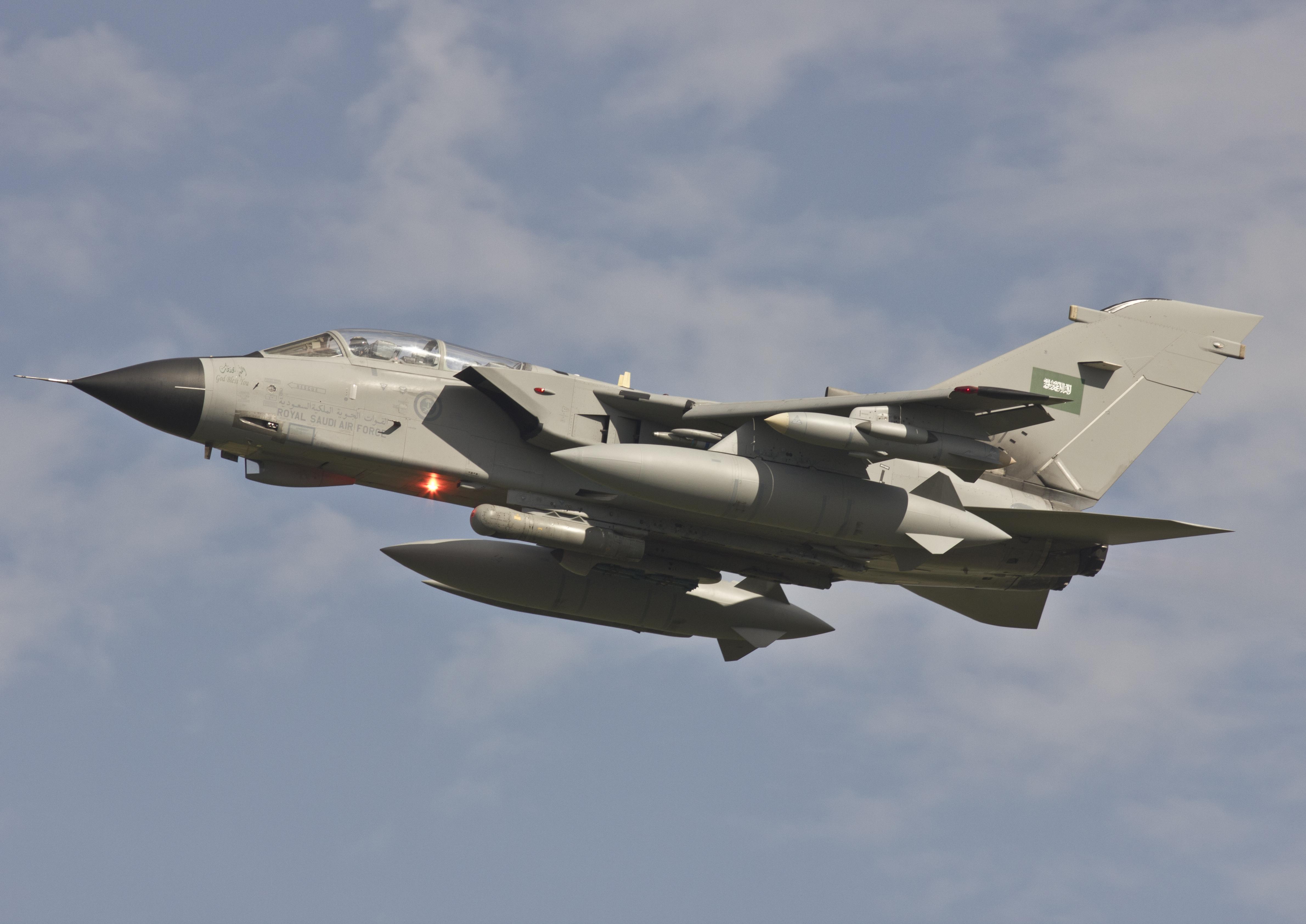 الموسوعه الفوغترافيه لصور القوات الجويه الملكيه السعوديه ( rsaf ) - صفحة 4 9905086684_51da4f10b3_o
