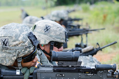 48th Infantry Brigade XCTC