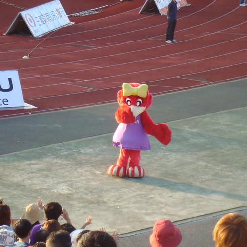 2013/07 J2第35節 京都vs長崎 #10