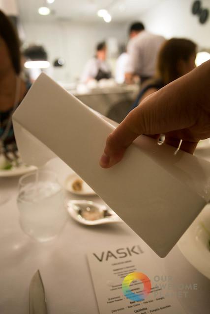 VASK Gallery Degustacion-64.jpg