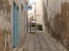 Medina, Sousse