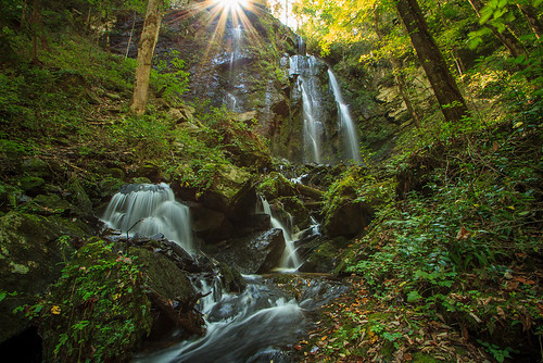 water sunshine landscapes holli southcarolina waterfalls oconeecounty leefalls canon7d