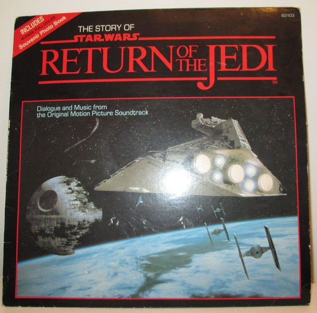 bookrecord_starwarsreturn