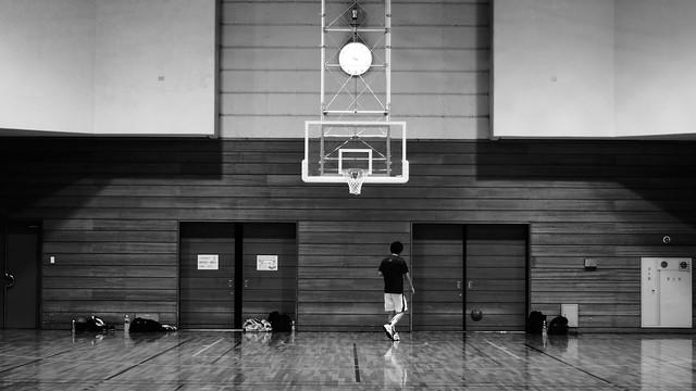 Gymnasium_4