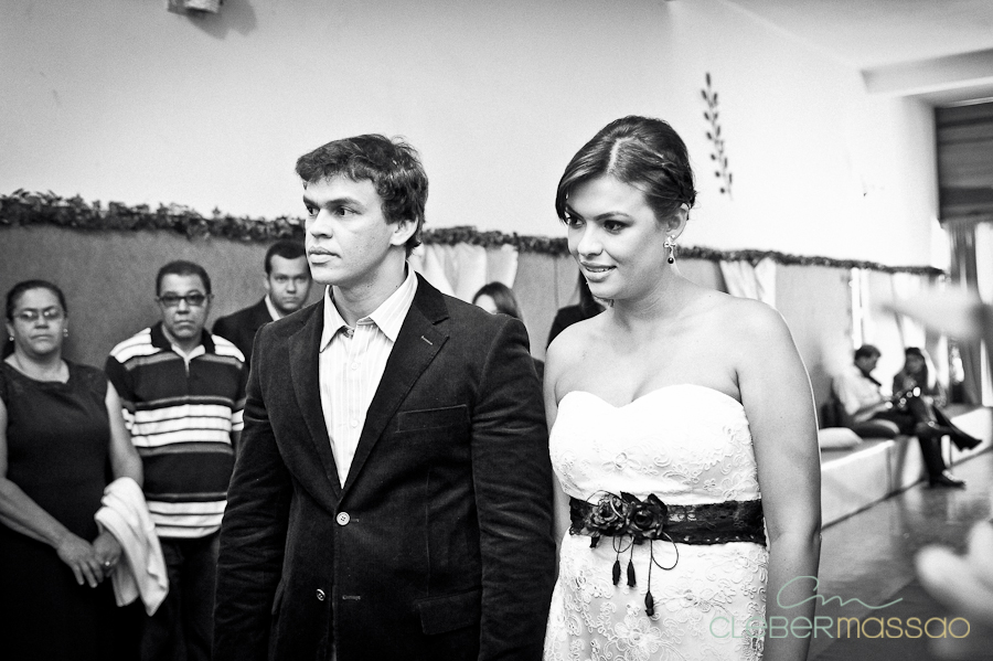 Antonio e Isabela-11