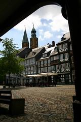Goslar 2005