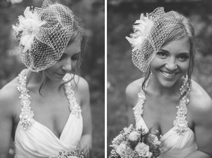 MarkowWedding_0322