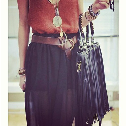 yesi_fashion