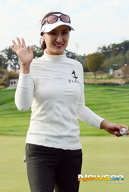 Hanabank Championship Preview & Pairings 10390852965_f55af1148f_z