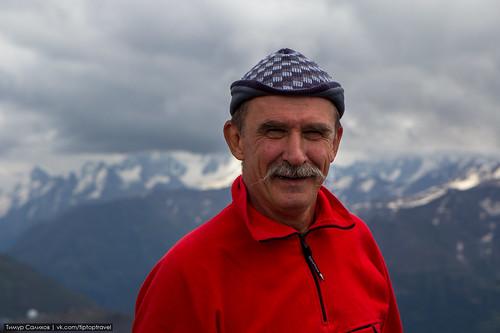 Elbrus 07 2013 (52)