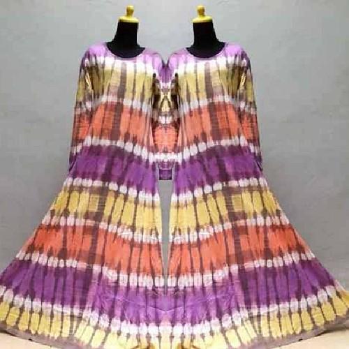 #bali #tiedie #khasbali #online #shop #onlineshop #boutiques #elegant #hijab #hijaber #hijabers  #muslimwears #muslimfashion #muslimah #muslim #fashion #newhijab #akhwat #kaftan #gamis #instafashion #iphonesia #facebook #droidfashion #dress  #dagang #jual