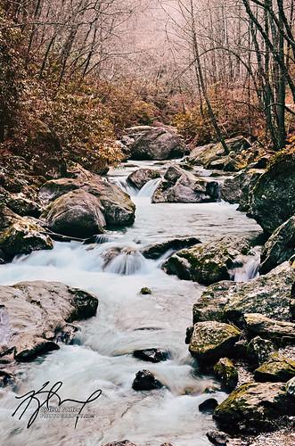 longexposure mountain river georgia stream tallulahriver tatecity thephotographyblog uploaded:by=flickrmobile flickriosapp:filter=nofilter