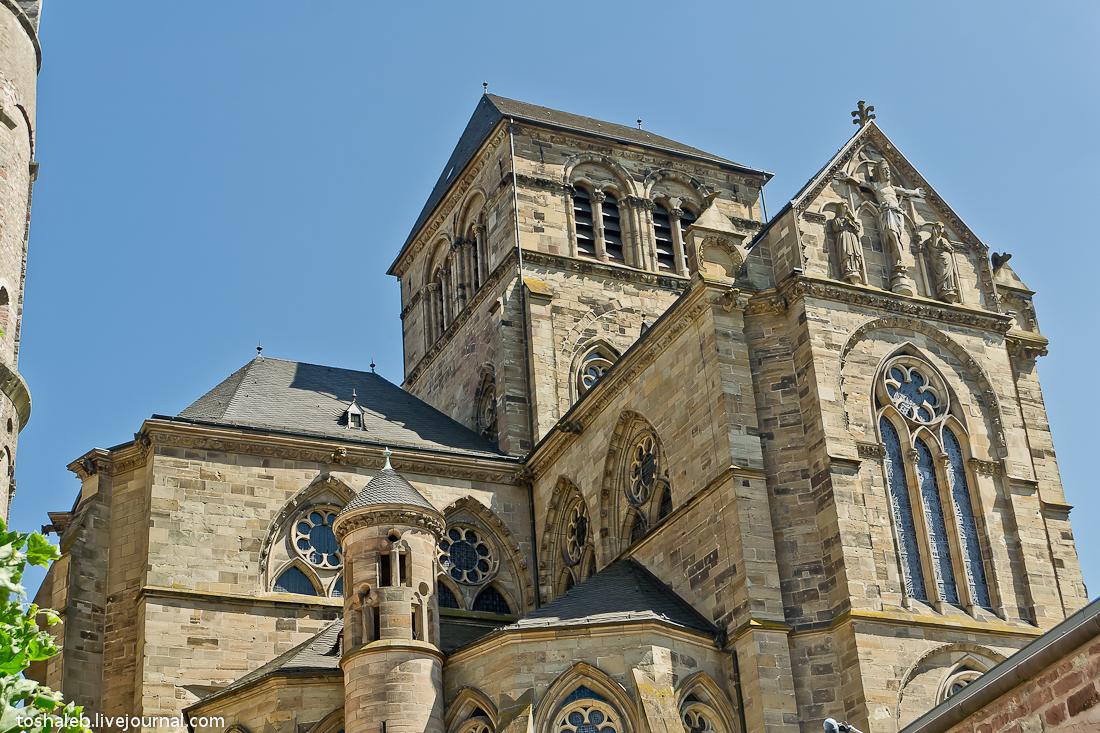Trier-49